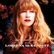 טיפת שמן דיסק - The Journey SoFar/Loreena Mckennitt
